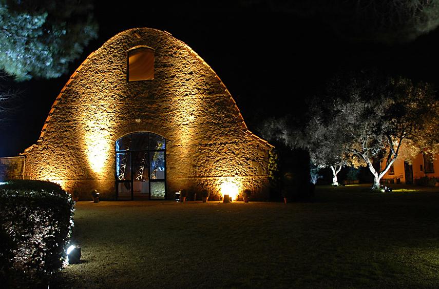 Casale-torre-sant-anastasia