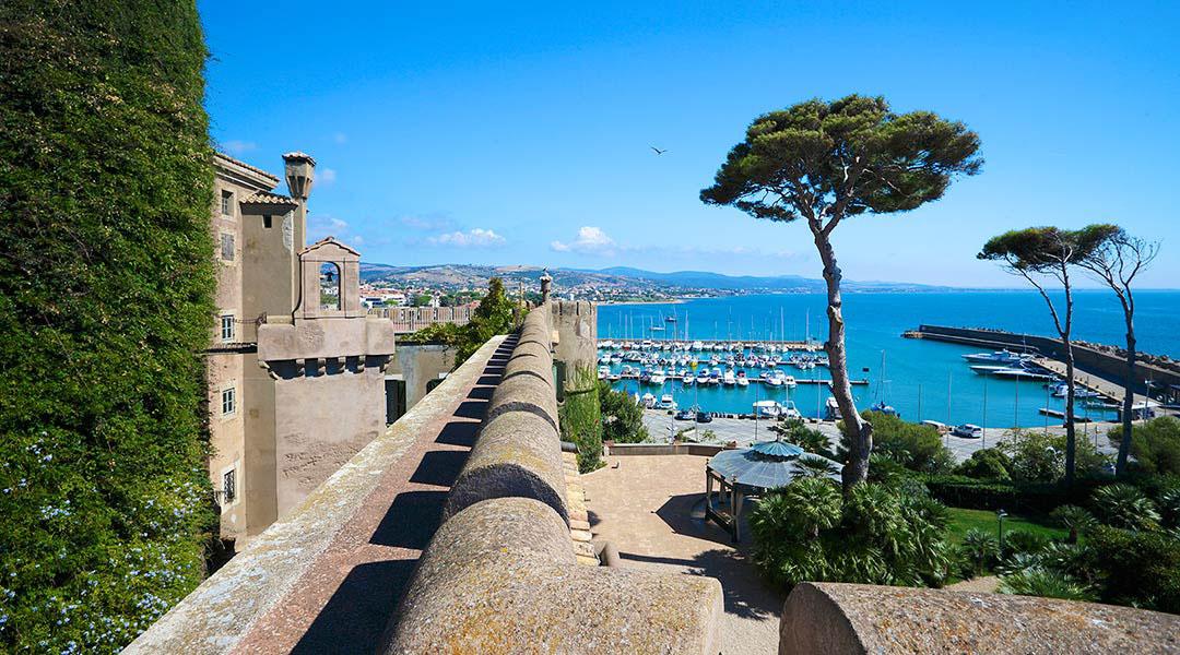 castello-odescalchi-santa-marinella-btn-big