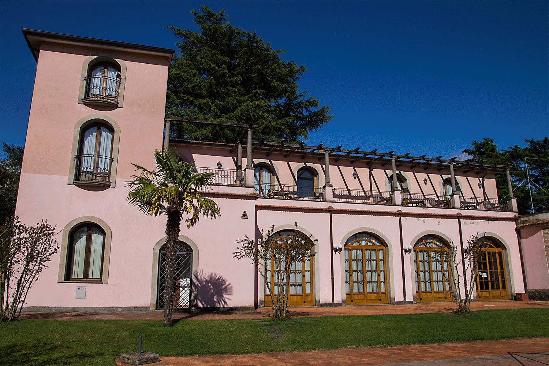 antico-borgo-di-sutri-location-eventi-matrimoni16